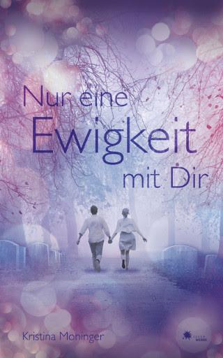 http://www.feuerwerkeverlag.de/book/nur-eine-ewigkeit-mit-dir/