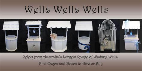 Wedding Wish   Melbourne's Wedding Mega Store