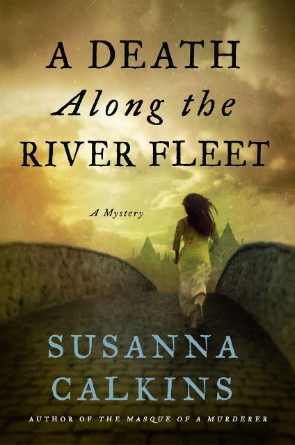 02_A Death Along the River Fleet