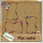 boudinette_cadrecu_pv_18c580b