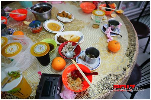亞忠爌肉飯29.jpg
