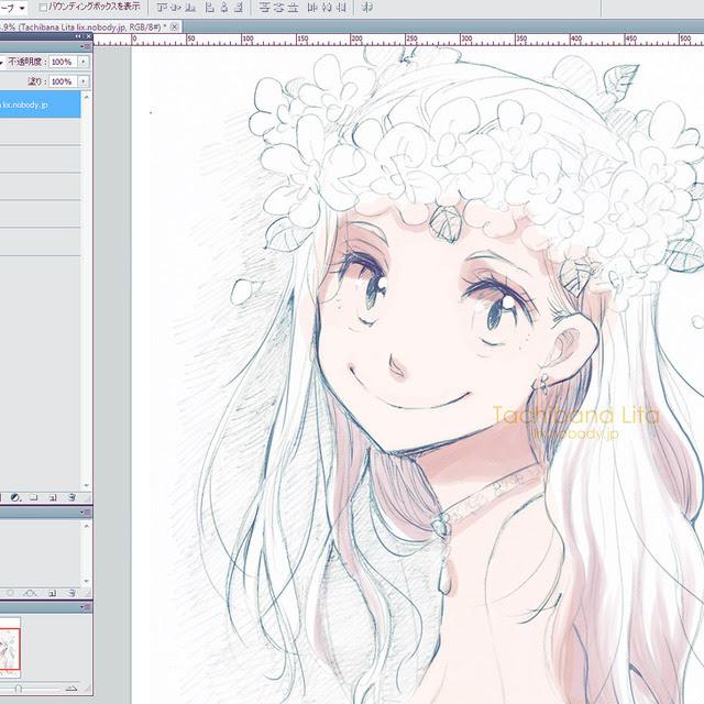 20160510_flowers_wipSS