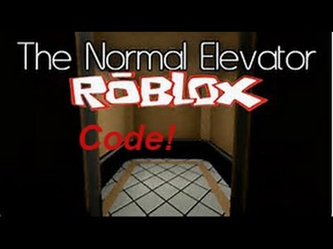 Roblox Uncopylocked The Normal Elevator The Hacked Roblox Game - The Code For The Normal Elevator On Roblox How To Get Robux For