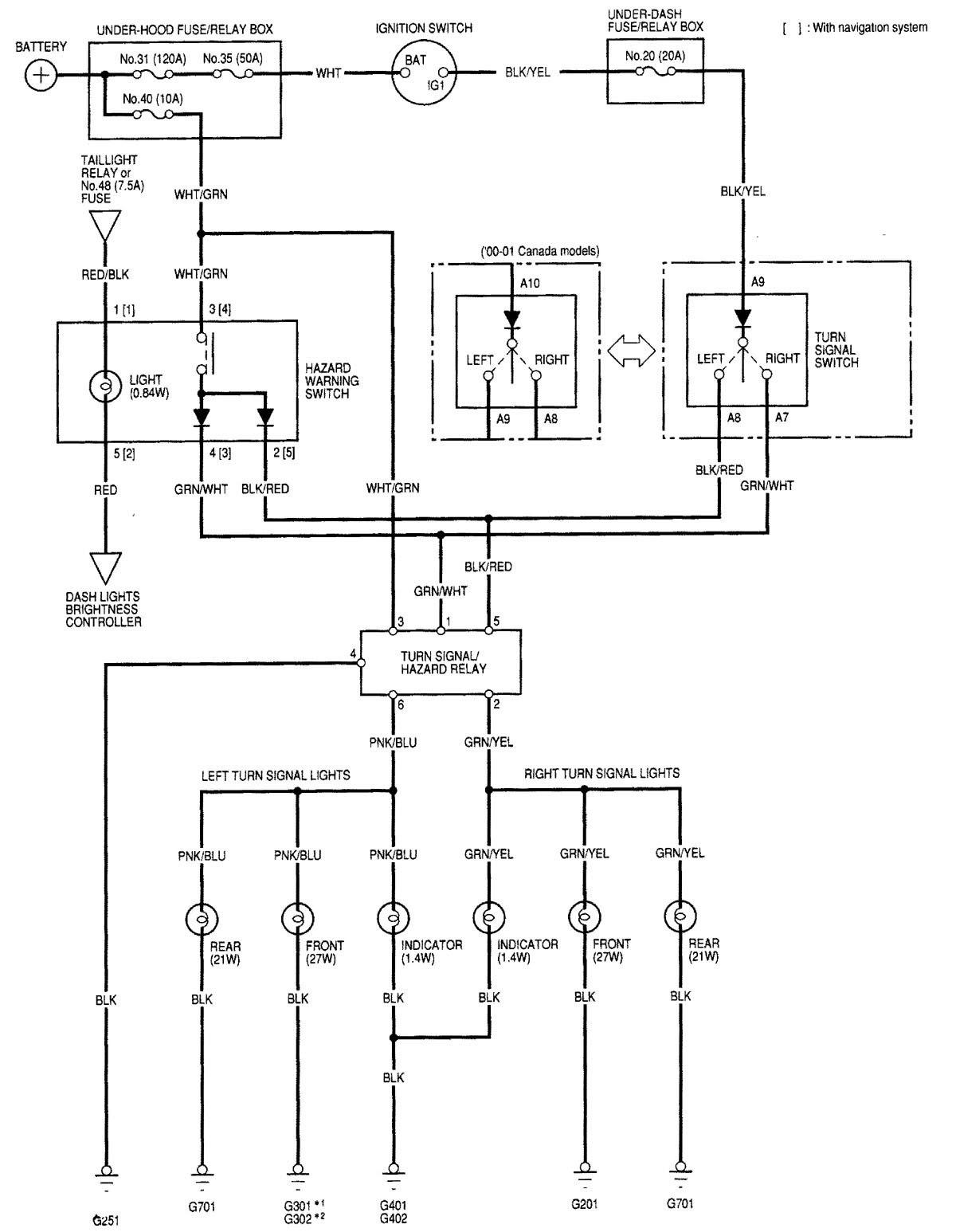 Diagram 2001 Acura Rl Wiring Diagrams Full Version Hd Quality Wiring Diagrams Diagrampatchv Jodenjoy It