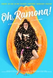 Download Oh Ramona 2019