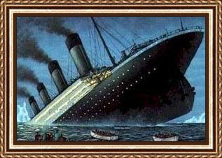 http://www.occultopedia.com/images_/titanic_sinking1.jpg