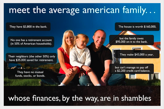 Average-American-Family-Infographic