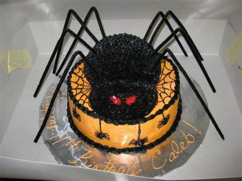 Most Halloween Cake Ideas   Best Halloween Cakes   Best