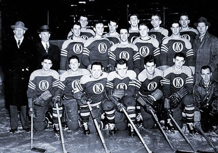1945-46 Omaha Knights Gordie Howe photo 1945-46 Omaha Knights Gordie Howe.jpg