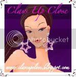 Clavs Up Close