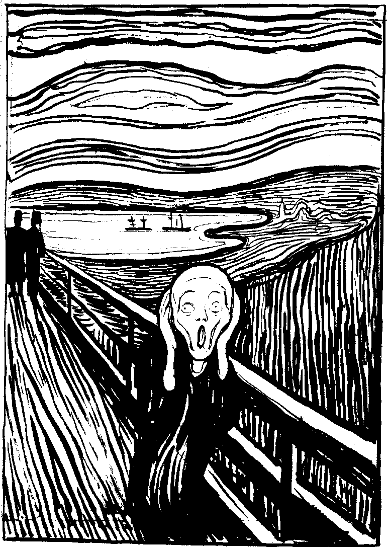 http://upload.wikimedia.org/wikipedia/commons/5/50/Munch_The_Scream_lithography.png
