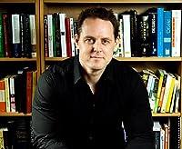 Image of Simon Boylan