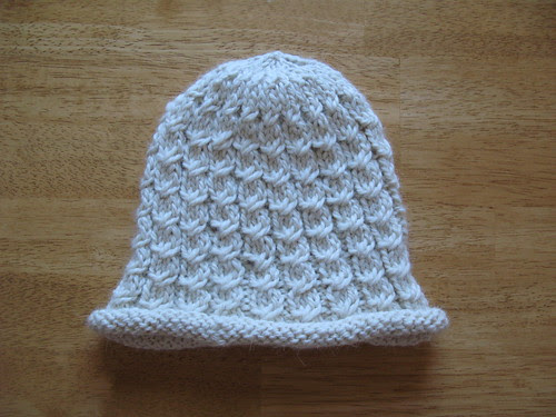Dean Street Hat