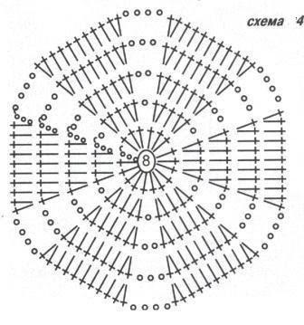 1-4dvoyka (336x359, 35Kb)