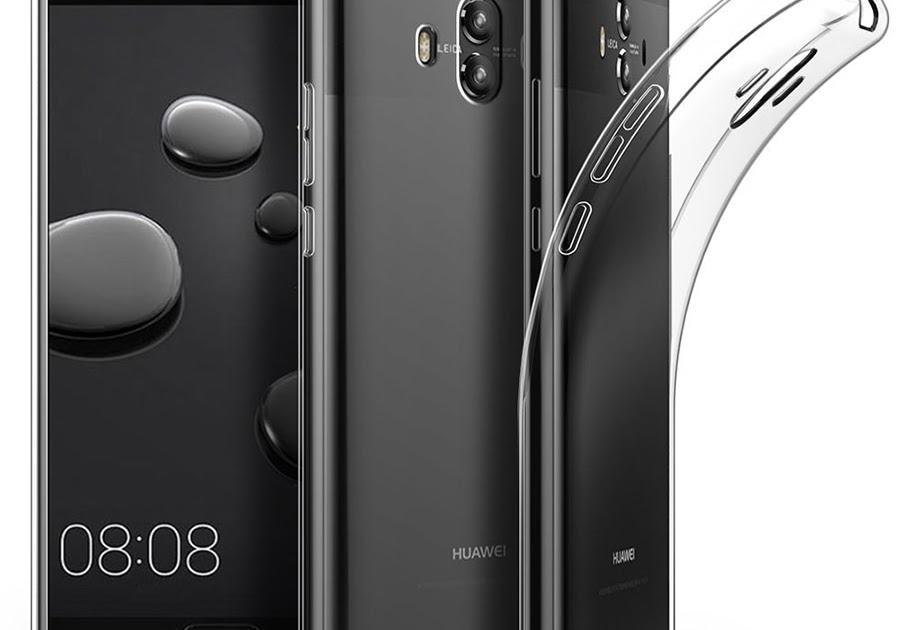 Honor 9 huawei mate 10 lite 7 5 5  Huawei Mate 10 Lite Android