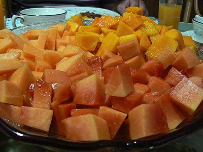 mangue, papaye et melon.jpg