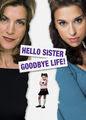 Hello Sister, Goodbye Life | filmes-netflix.blogspot.com