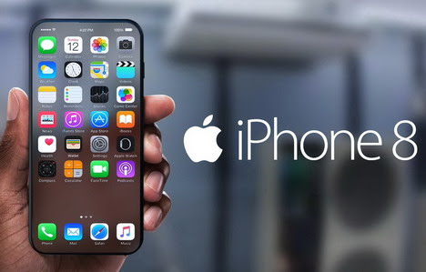 new-iphone-8-smart-features