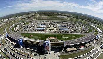 ideas  nascar race tracks  pinterest