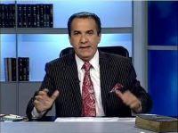 """Pastor Silas Malafaia critica trecho sobre causa LGBT no programa de governo de Marina Silva: """"pensa que o povo de Deus é idiota"""""""