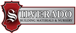 Silverado Building Materials Locations Hours Silverado