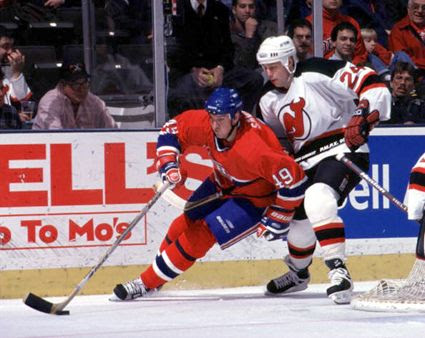 Montreal vs Devils 1997 photo MontrealvsDevils1997.jpg