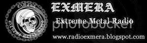 Blog Exmera
