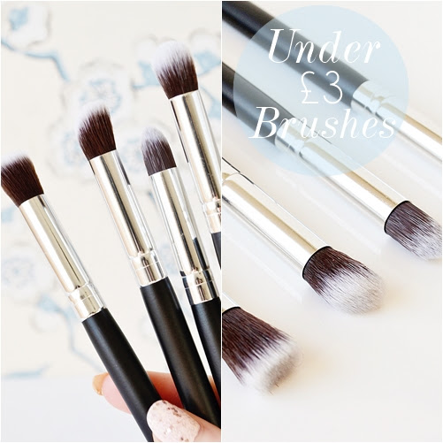 eBay_Makeup_Brushes_cheap