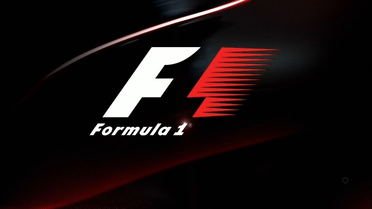 Hasil gambar untuk f1 logo
