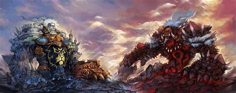world  warcraft wallpapers pictures images