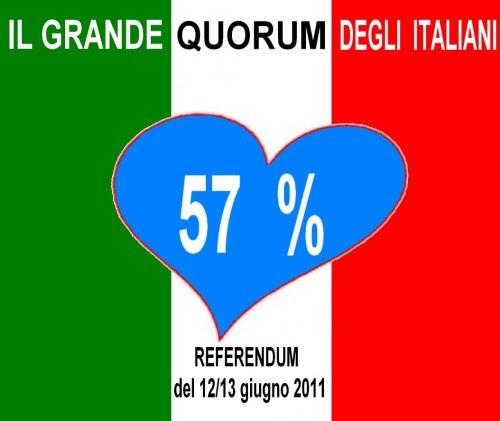referendum,attualità,politica