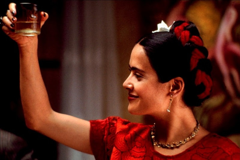 salma-hayek-in-frida.jpg