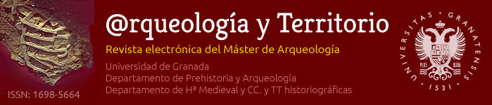 http://www.ugr.es/~arqueologyterritorio/Imagenes/caratula.jpg