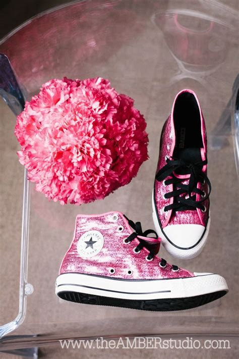 29 best images about Quince/Sweet 16 shoes on Pinterest