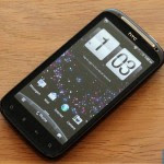 HTC-Sensation-Review_8