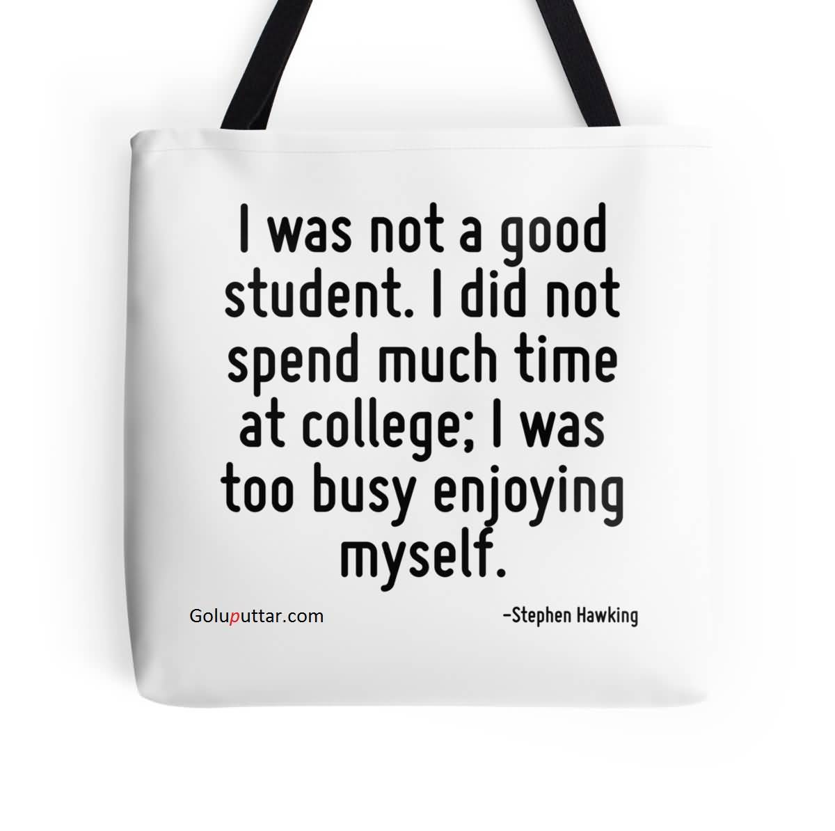 Funny College Quote About Naughty Student Photos And Ideas