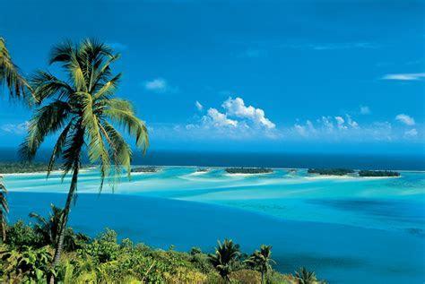 Choose a Bora Bora Honeymoon   You Won't Regret It