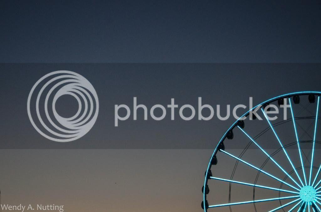 photo DSC_7196.jpg