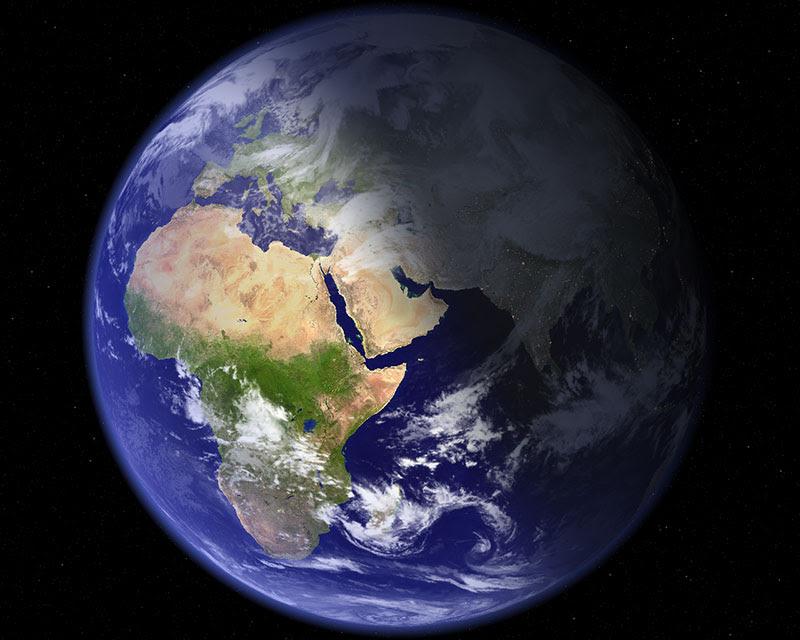 الكرة الارضية منظر للكرة الارضية للكرة الارضية Images globe