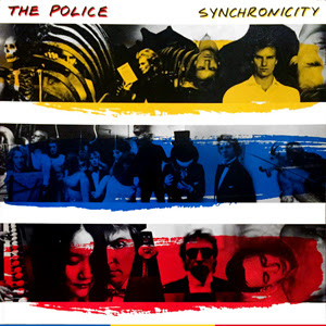 http://upload.wikimedia.org/wikipedia/en/7/7f/Police-album-synchronicity.jpg