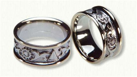 80 best Pretty Things images on Pinterest   Rings, Anchor