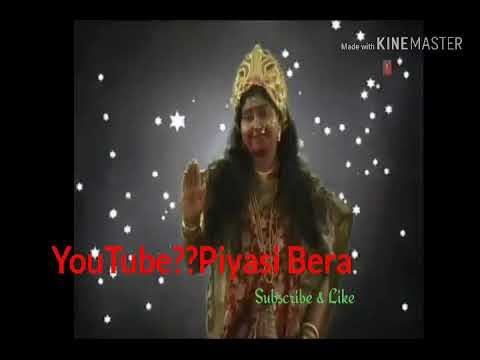 Video of shyama sangit