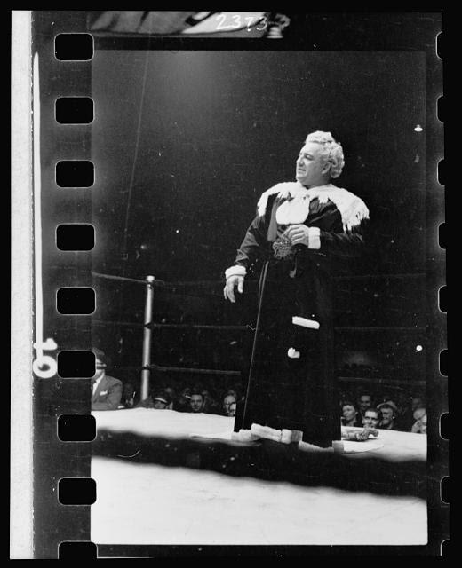 stanley kubrick photographe chicago 08 Quand Stanley Kubrick était photographe