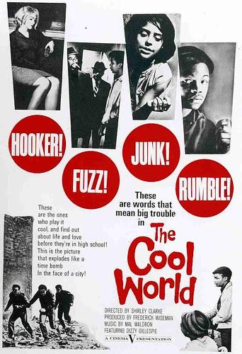 Cool_world_WEB