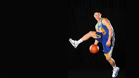 basketball player wallpaper Group with 57 items