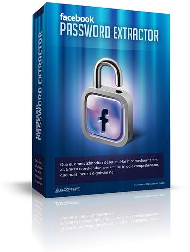 facebook account password facebook password extrator. Black Bedroom Furniture Sets. Home Design Ideas