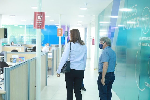 Mais de 25% dos pequenos negócios da Paraíba fecharam as portas após cinco anos de funcionamento
