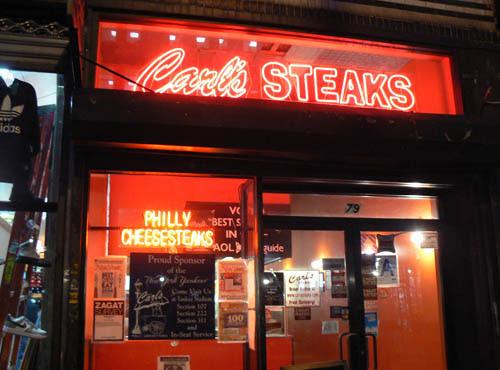 carl's steak.jpg