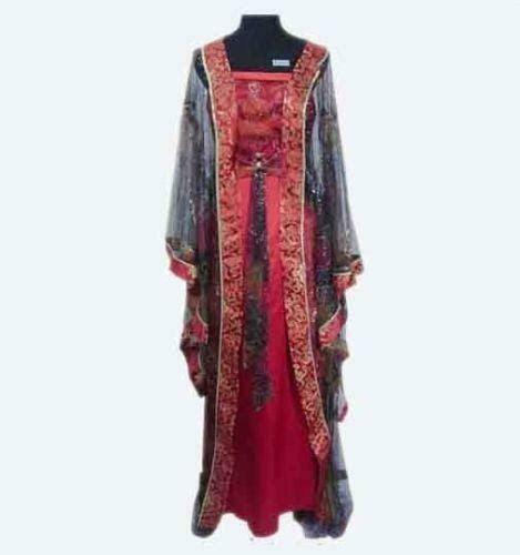 Traditional Chinese Dress   eBay