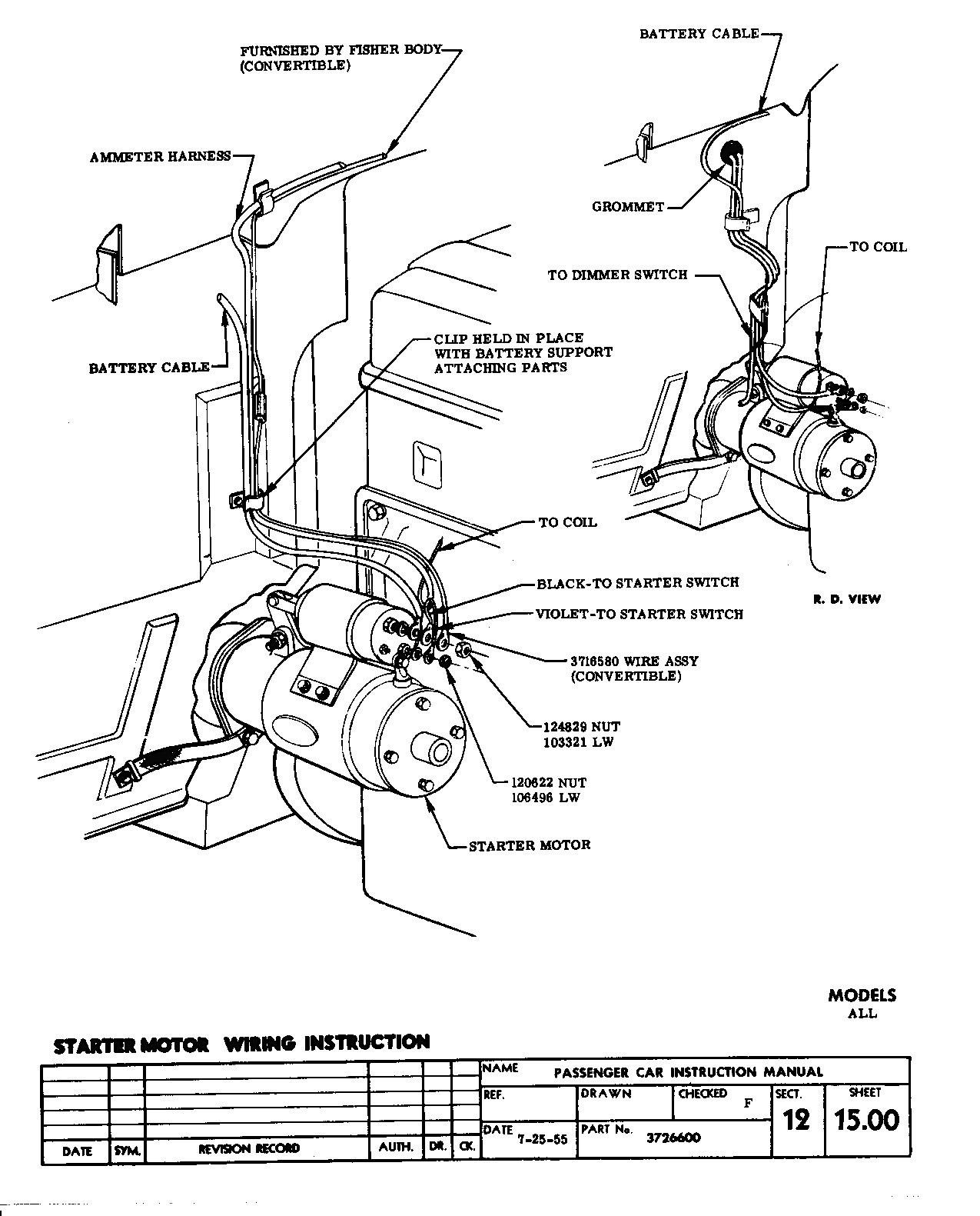 Diagram Mazda Tribute Wiring Diagram Full Version Hd Quality Wiring Diagram Wiringmethodl Nuovarmata It